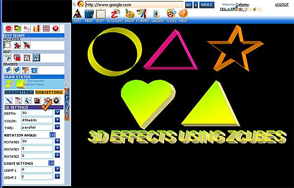 http://store.zcubes.com/35E61832E0574D0F9007B2C89F0CC7D6/Uploaded/Shapes35.jpg