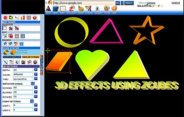 http://store.zcubes.com/35E61832E0574D0F9007B2C89F0CC7D6/Uploaded/Shapes36.jpg