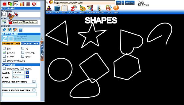http://store.zcubes.com/35E61832E0574D0F9007B2C89F0CC7D6/Uploaded/Shapes4.jpg
