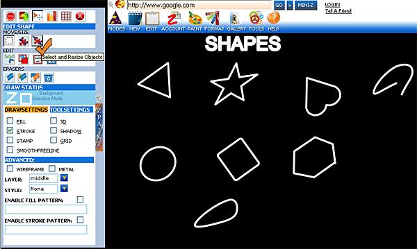 http://store.zcubes.com/35E61832E0574D0F9007B2C89F0CC7D6/Uploaded/Shapes5.jpg