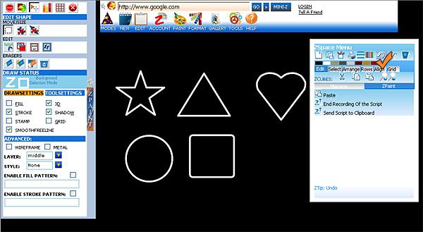 http://store.zcubes.com/35E61832E0574D0F9007B2C89F0CC7D6/Uploaded/Shapes6.jpg