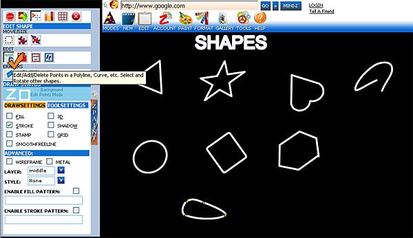 http://store.zcubes.com/35E61832E0574D0F9007B2C89F0CC7D6/Uploaded/Shapes7.jpg