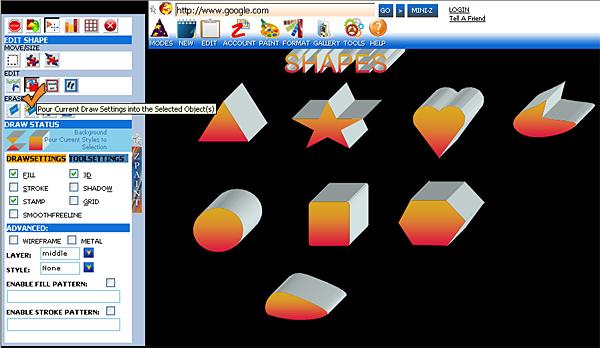 http://store.zcubes.com/35E61832E0574D0F9007B2C89F0CC7D6/Uploaded/Shapes8.jpg