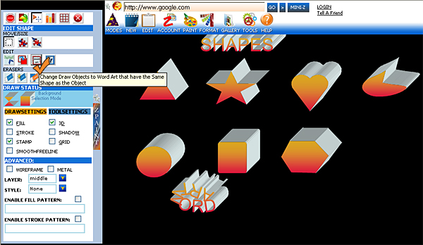 http://store.zcubes.com/35E61832E0574D0F9007B2C89F0CC7D6/Uploaded/Shapes9.jpg