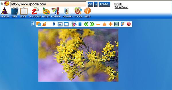 http://store.zcubes.com/35E61832E0574D0F9007B2C89F0CC7D6/Uploaded/SlideShow3.jpg