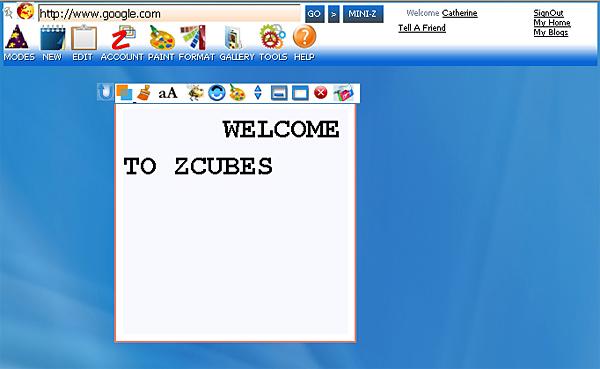 http://store.zcubes.com/35E61832E0574D0F9007B2C89F0CC7D6/Uploaded/TextEditor3.jpg
