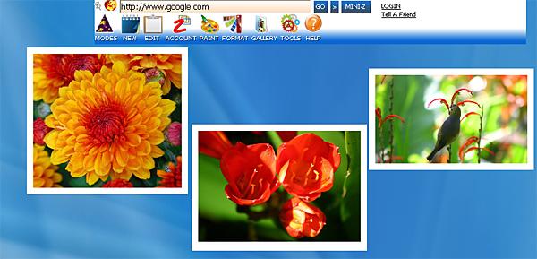 http://store.zcubes.com/35E61832E0574D0F9007B2C89F0CC7D6/Uploaded/Tile1.jpg