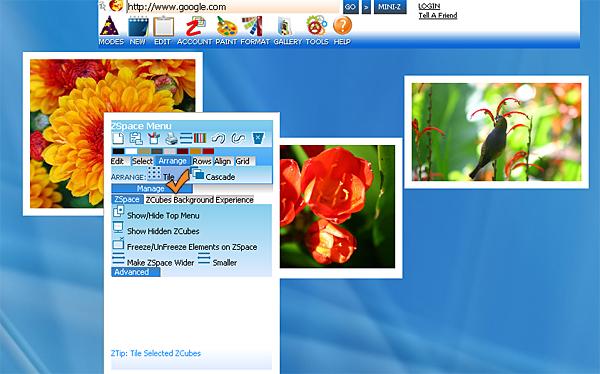 http://store.zcubes.com/35E61832E0574D0F9007B2C89F0CC7D6/Uploaded/Tile2.jpg