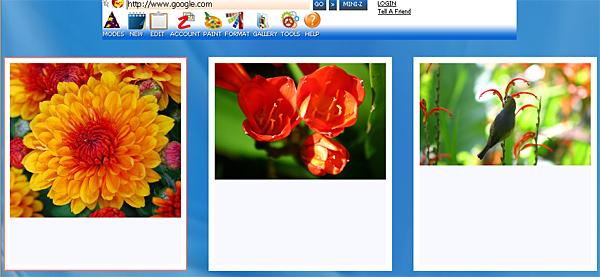 http://store.zcubes.com/35E61832E0574D0F9007B2C89F0CC7D6/Uploaded/Tile3.jpg