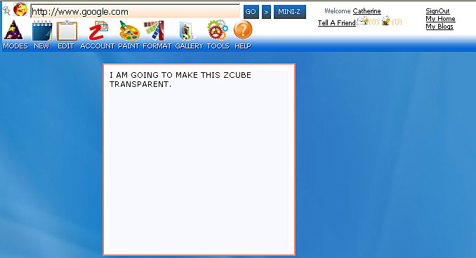 http://store.zcubes.com/35E61832E0574D0F9007B2C89F0CC7D6/Uploaded/Transparent1.jpg