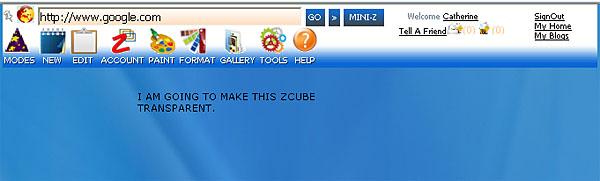 http://store.zcubes.com/35E61832E0574D0F9007B2C89F0CC7D6/Uploaded/Transparent3.jpg