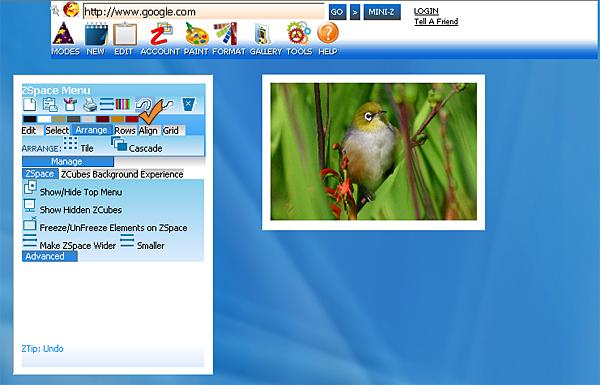 http://store.zcubes.com/35E61832E0574D0F9007B2C89F0CC7D6/Uploaded/Undo2.jpg