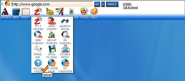 http://store.zcubes.com/35E61832E0574D0F9007B2C89F0CC7D6/Uploaded/UploadFile1.jpg
