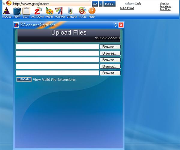 http://store.zcubes.com/35E61832E0574D0F9007B2C89F0CC7D6/Uploaded/UploadFile2.jpg