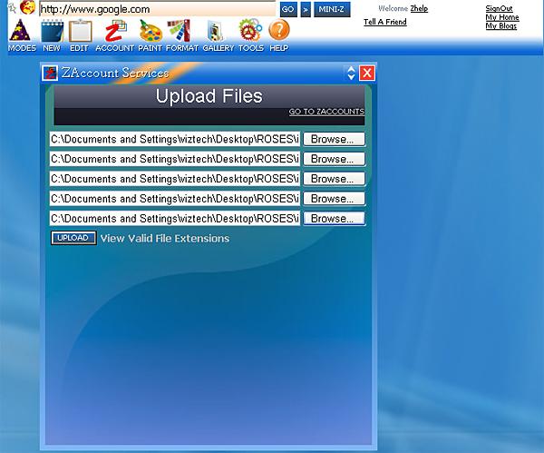 http://store.zcubes.com/35E61832E0574D0F9007B2C89F0CC7D6/Uploaded/UploadFile3.jpg