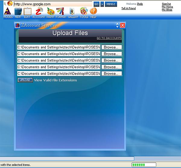 http://store.zcubes.com/35E61832E0574D0F9007B2C89F0CC7D6/Uploaded/UploadFile4.jpg