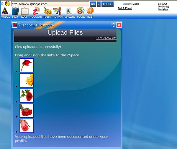 http://store.zcubes.com/35E61832E0574D0F9007B2C89F0CC7D6/Uploaded/UploadFile5.jpg