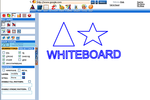 http://store.zcubes.com/35E61832E0574D0F9007B2C89F0CC7D6/Uploaded/Whiteboard3.jpg