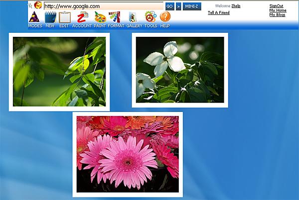 http://store.zcubes.com/35E61832E0574D0F9007B2C89F0CC7D6/Uploaded/ZCycleSend1.jpg