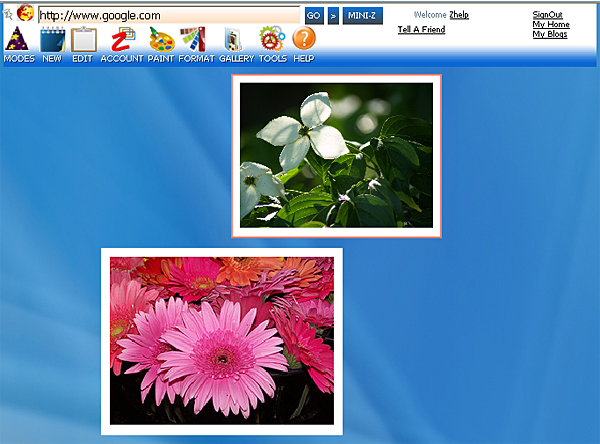 http://store.zcubes.com/35E61832E0574D0F9007B2C89F0CC7D6/Uploaded/ZCycleShow2.jpg