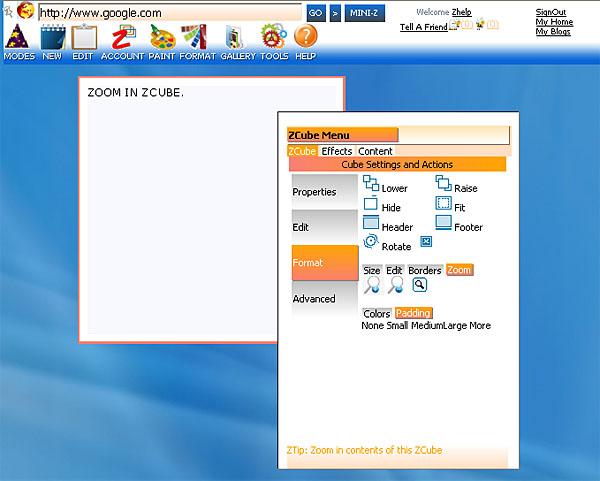 http://store.zcubes.com/35E61832E0574D0F9007B2C89F0CC7D6/Uploaded/ZoomIn1.jpg