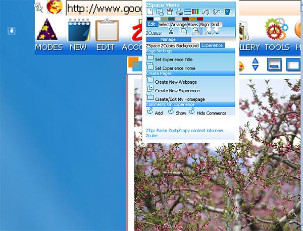 http://store.zcubes.com/35E61832E0574D0F9007B2C89F0CC7D6/Uploaded/ZoomInZSpace2.jpg