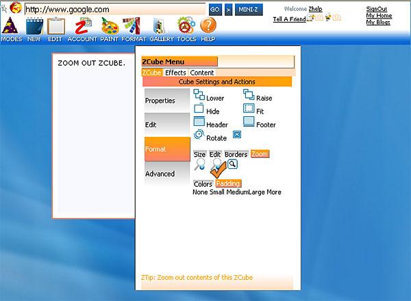 http://store.zcubes.com/35E61832E0574D0F9007B2C89F0CC7D6/Uploaded/ZoomOut1.jpg