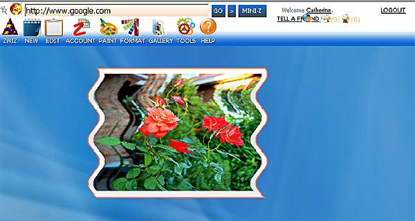 http://store.zcubes.com/35E61832E0574D0F9007B2C89F0CC7D6/Uploaded/animate2.jpg