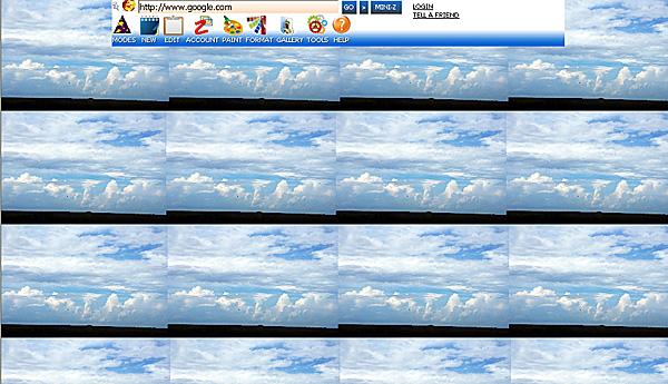 http://store.zcubes.com/35E61832E0574D0F9007B2C89F0CC7D6/Uploaded/clean1.jpg