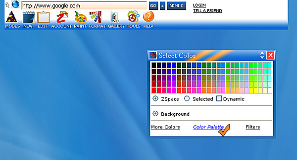http://store.zcubes.com/35E61832E0574D0F9007B2C89F0CC7D6/Uploaded/colorpallette1.jpg
