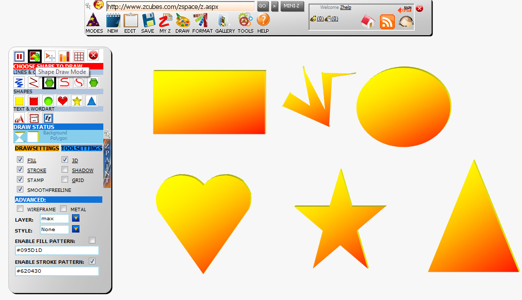 http://store.zcubes.com/35E61832E0574D0F9007B2C89F0CC7D6/Uploaded/easycolor-pick-scheme.jpg