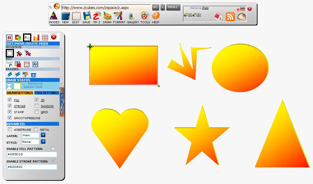 http://store.zcubes.com/35E61832E0574D0F9007B2C89F0CC7D6/Uploaded/easycolor-pick-scheme2.jpg