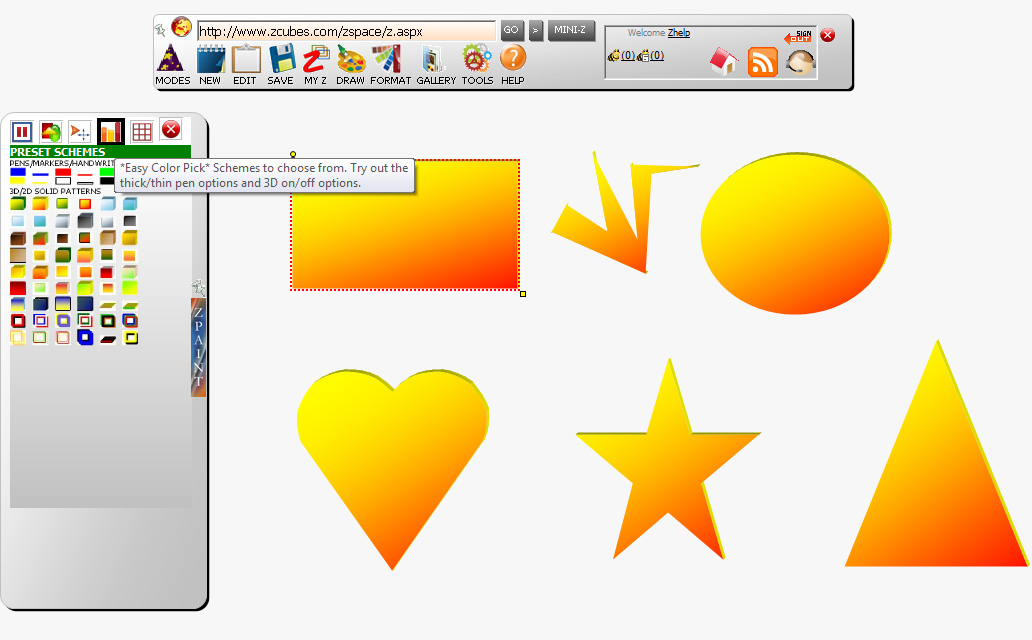 http://store.zcubes.com/35E61832E0574D0F9007B2C89F0CC7D6/Uploaded/easycolor-pick-scheme3.jpg