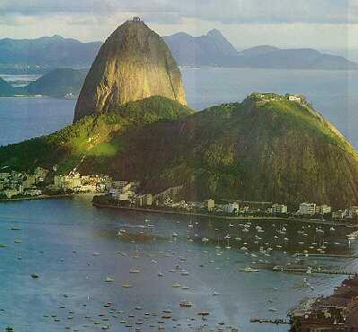http://store.zcubes.com/466A6CC3E51E423DA07CA97D3AAC8170/Uploaded/Brazil%20Sugarloaf1.jpg