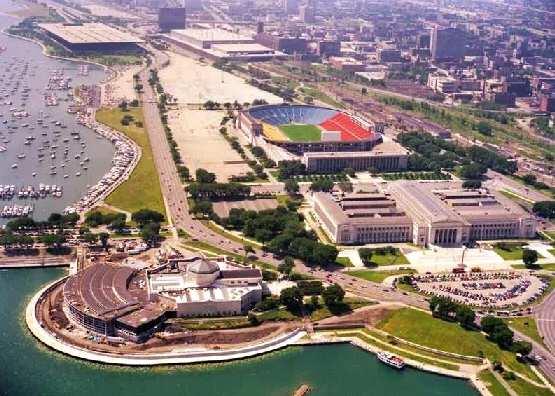 http://store.zcubes.com/466A6CC3E51E423DA07CA97D3AAC8170/Uploaded/chicago2.jpg
