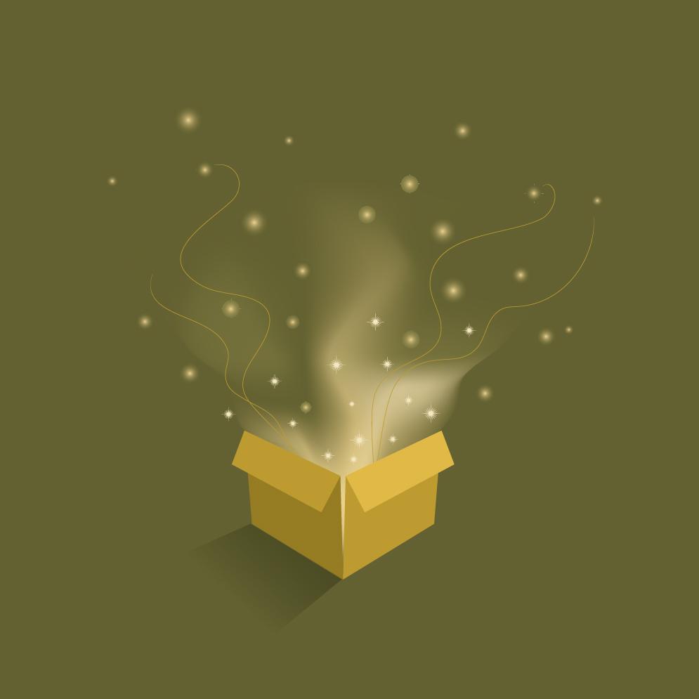 http://store.zcubes.com/466A6CC3E51E423DA07CA97D3AAC8170/Uploaded/magic_box.jpg
