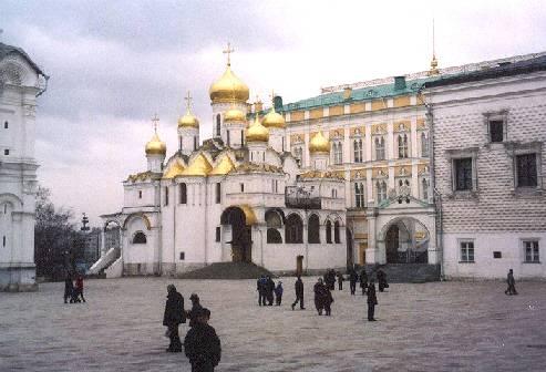 http://store.zcubes.com/466A6CC3E51E423DA07CA97D3AAC8170/Uploaded/russia.jpg