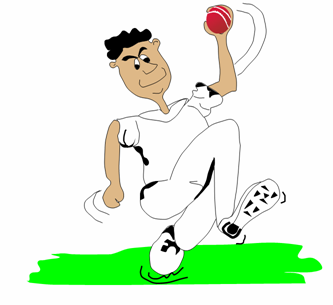 https://store.zcubes.com/4A95B181984B4FEA8D70FCFB30E67ADA/Uploaded/cricketplayer.png