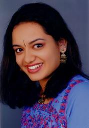 http://store.zcubes.com/5E885BC63E7046E8A991521AE1296220/Uploaded/Jyotsna.jpg