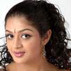 http://store.zcubes.com/5E885BC63E7046E8A991521AE1296220/Uploaded/karthi.jpg