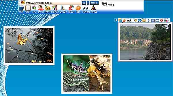 http://store.zcubes.com/B0ECE75E8841494EBED051E93A147C7C/Uploaded/AlignHeight1.jpg