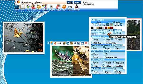http://store.zcubes.com/B0ECE75E8841494EBED051E93A147C7C/Uploaded/AlignHeight2.jpg