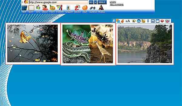 http://store.zcubes.com/B0ECE75E8841494EBED051E93A147C7C/Uploaded/AlignHeight3.jpg