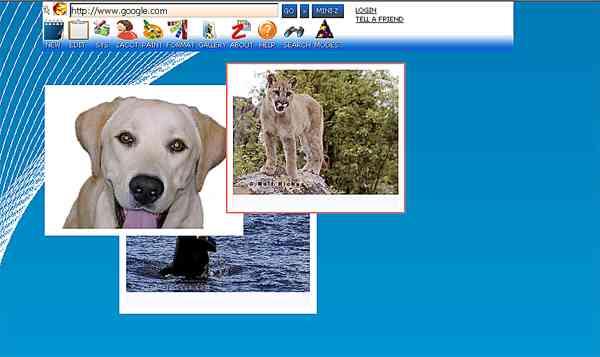 http://store.zcubes.com/B0ECE75E8841494EBED051E93A147C7C/Uploaded/AlignHorizontal1.jpg