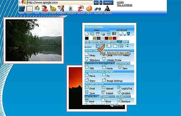 http://store.zcubes.com/B0ECE75E8841494EBED051E93A147C7C/Uploaded/AlignLeft2.jpg