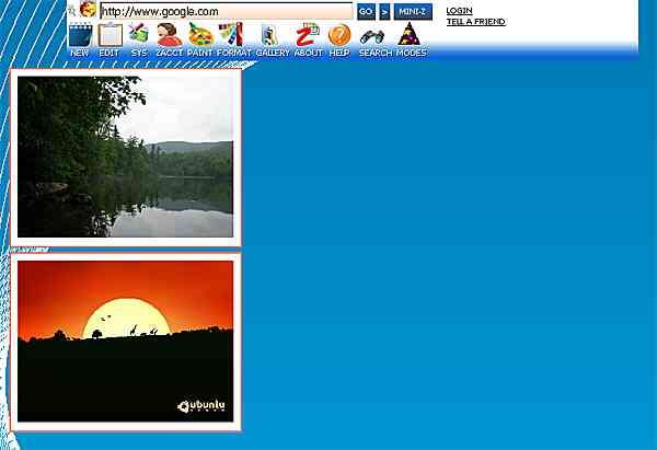 http://store.zcubes.com/B0ECE75E8841494EBED051E93A147C7C/Uploaded/AlignLeft3.jpg