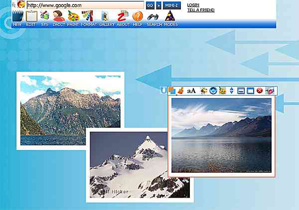http://store.zcubes.com/B0ECE75E8841494EBED051E93A147C7C/Uploaded/AlignTop1.jpg