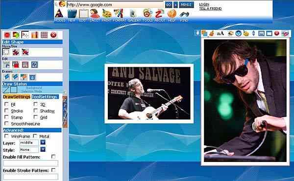 http://store.zcubes.com/B0ECE75E8841494EBED051E93A147C7C/Uploaded/Cascade1.jpg