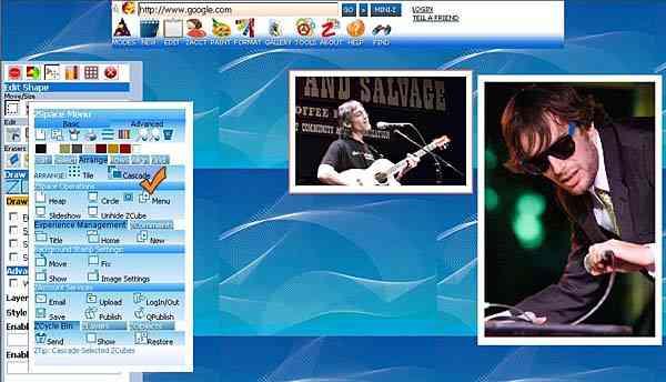 http://store.zcubes.com/B0ECE75E8841494EBED051E93A147C7C/Uploaded/Cascade2.jpg