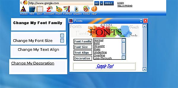 http://store.zcubes.com/B0ECE75E8841494EBED051E93A147C7C/Uploaded/FontList5.jpg